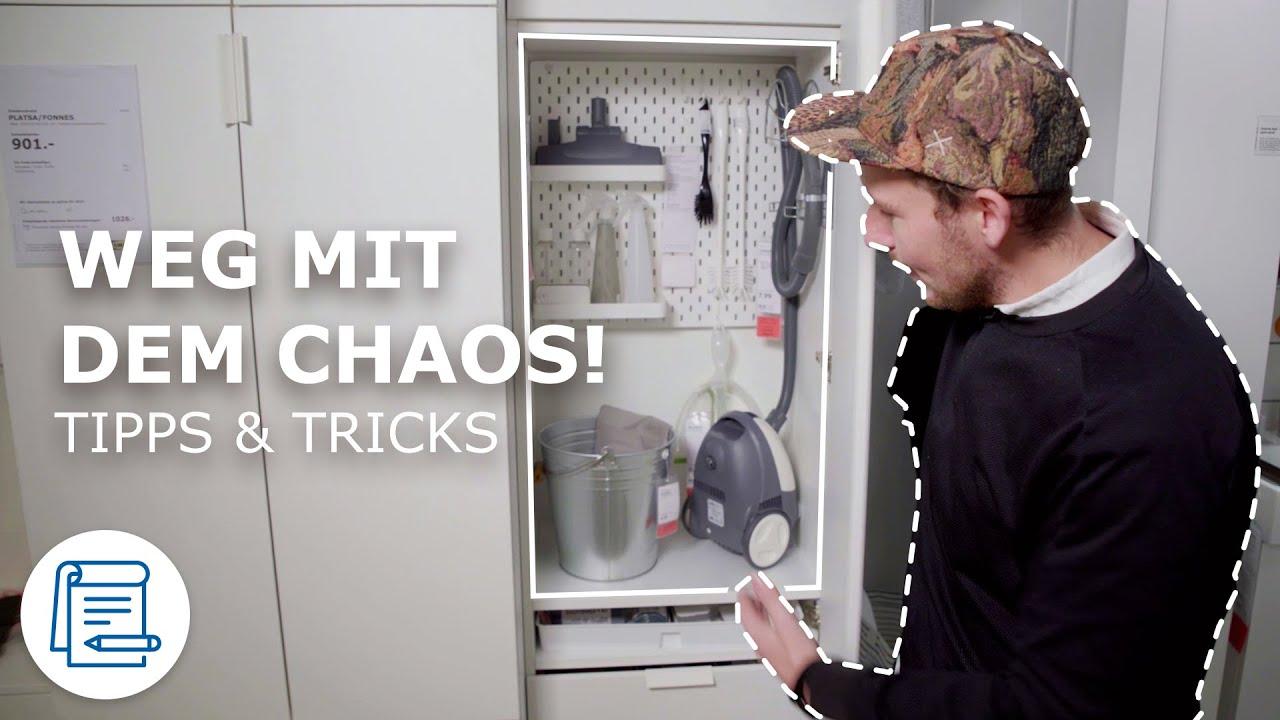 Mobel Fur Deinen Keller Abstellraum Ikea Deutschland