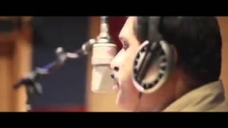 Katre Katre celluloid Tamil Song