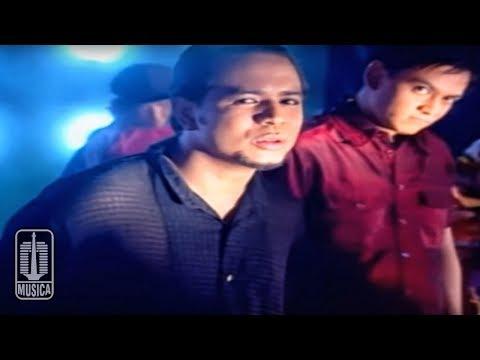 Kahitna - Setahun Kemaren (Official Music Video)