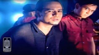 Download lagu Kahitna - Setahun Kemaren (Official Music Video)