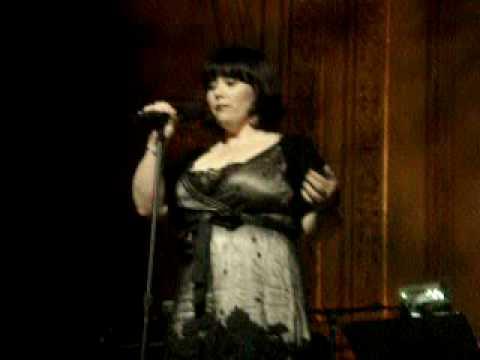 Lois GriffinAlex Borstein's version of Kelly Clarkson's