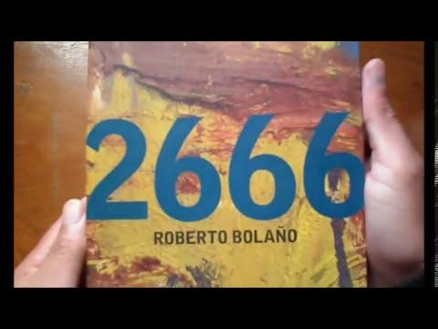 by Roberto Bola  o   NOOK Book  eBook    Barnes   Noble