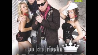 Jorrgus - Do Re Mi (Radio Mix)