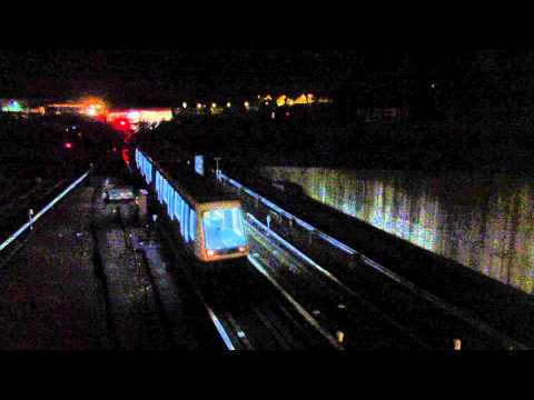 屳 +33 (0) 6 30 66 78 63 - Maison modulaire en kit Villeneuve-d'Ascq (59)de YouTube · Durée:  3 minutes 2 secondes