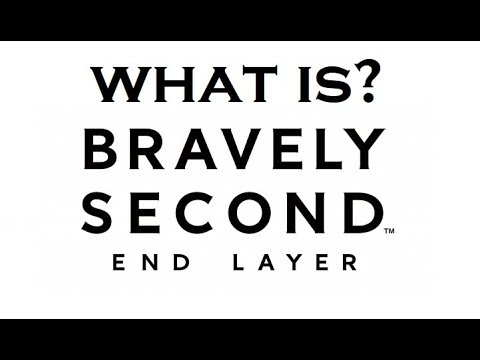 What happened in Bravely Second: End Layer? (RECAPitation)
