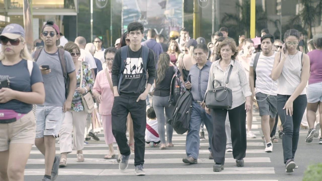 Capturá momentos, no VPH - Asociación Latina e Ibérica Contra el Cáncer