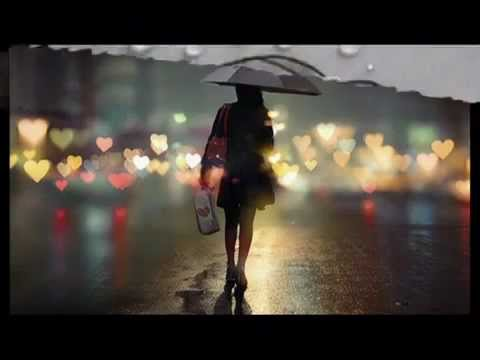 On Rainy Days ♥ (Mix)
