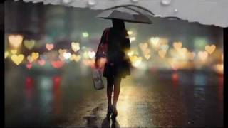 On Rainy Days ♥ (Mix) - Tiên Cookie