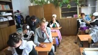 Урок на день учителя.mp4