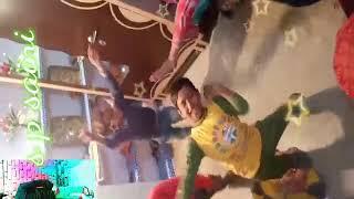 Desi Desi na bola kar Chhori Re Dance video by djSainiRaj