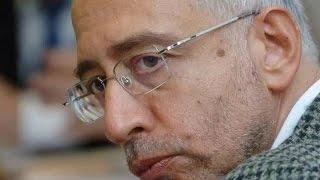 Крымские татары как разменная монета, Николай Сванидзе комментирует