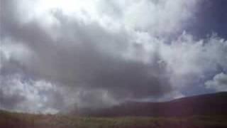 阿蘇山噴火しろデモ!!! こうなったら噴火しかない!!! 阿蘇山大噴...
