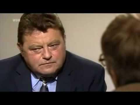 1972 - Franz Josef Strauß im Interview mit Rudolf Rohlinger und Claus Hinrich Casdorrf