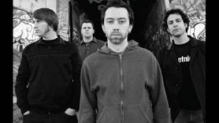 Rise Against: Appeal to Reason - Audience of One