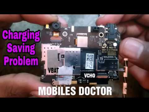 Android Mobile Charging Not Save Problem (100%) Solution BY MOBILES DOCTOR