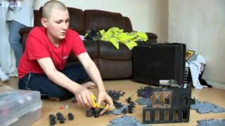BBC - My Autism and Me