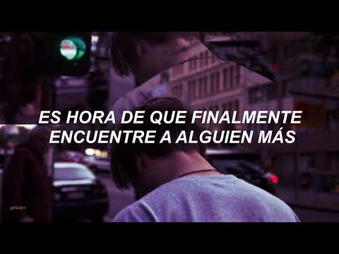 Shawn Mendes — Because I Had You ♔ Letra en Español