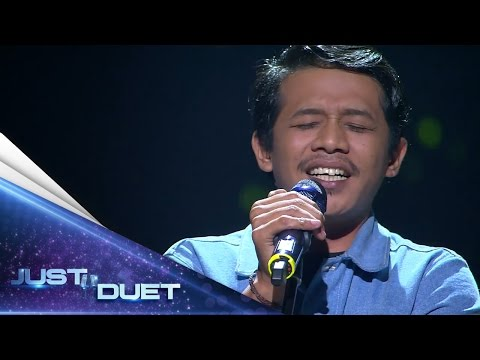 Judges are amazed by Zufal's special voice! - Audition 1 - Just Duet