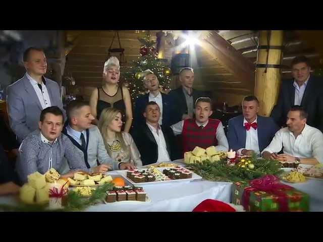 Piękni i Młodzi & Cliver - Gdy Śliczna Panna(Oficjalny teledysk)