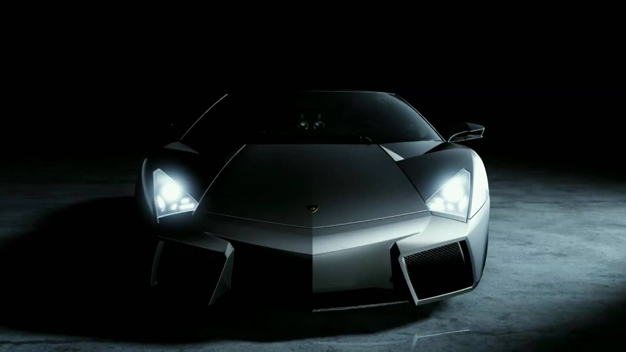 gallardo car wallpapers
