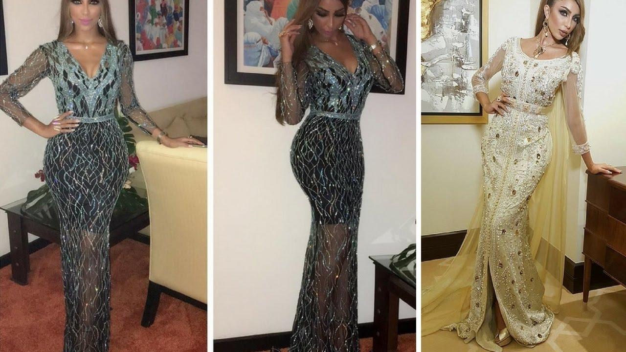 La Dress Designers