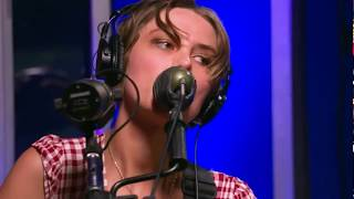 Wolf Alice - St. Purple and Green (Live 2017)
