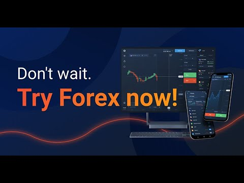 olymp-trade!-how-trade-forex?