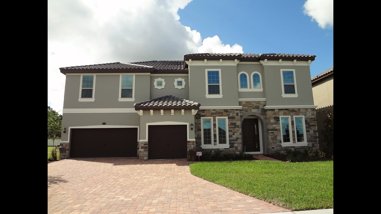 winter garden new homes twinwaters by meritage homes kerrville