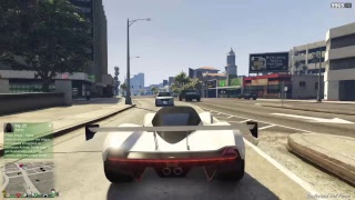 Video GTA 5 ONLINE - 1 BILLION DOLLAR SPENDING SPREE!! download MP3, 3GP, MP4, WEBM, AVI, FLV April 2018
