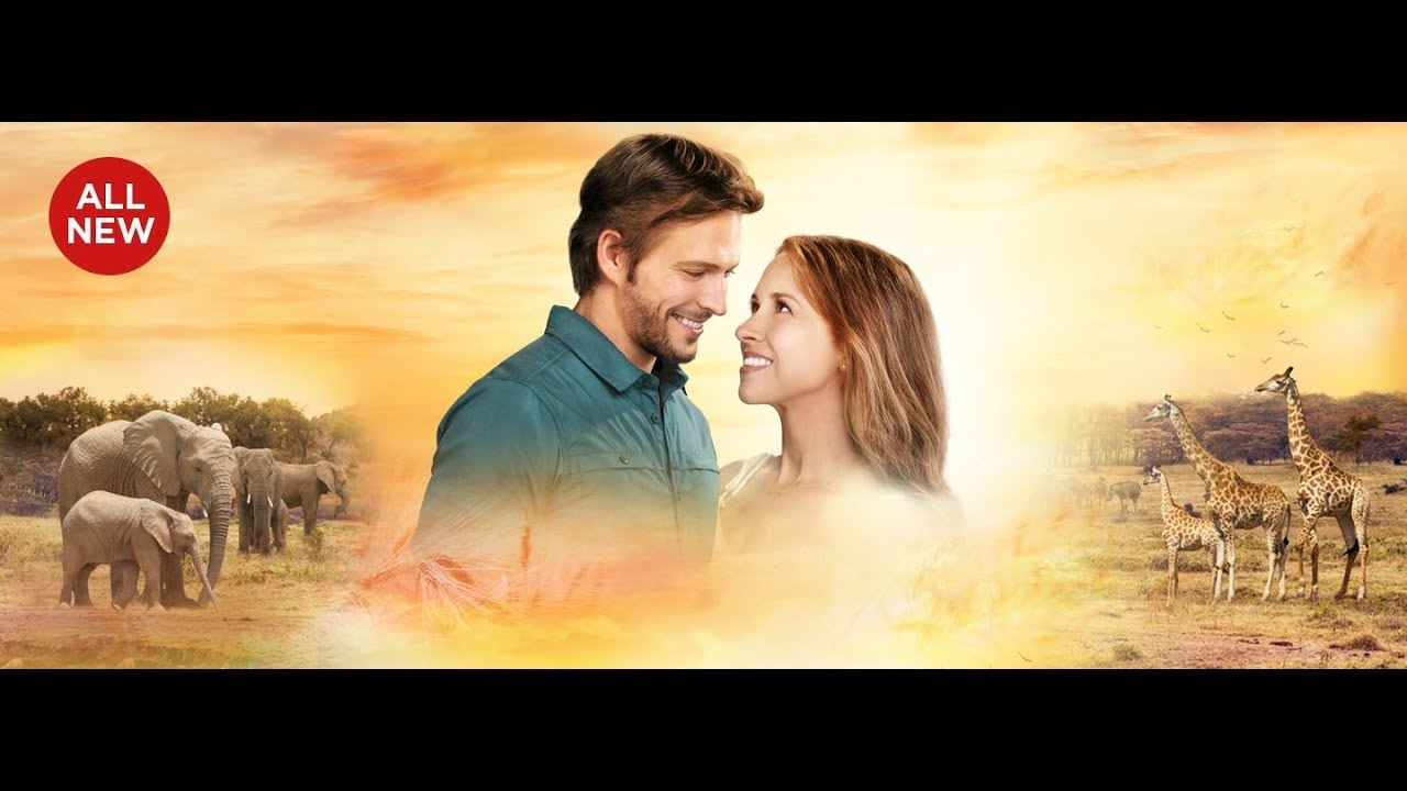 New Hallmark Movie Love Story Romance Movies 2018 Youtube