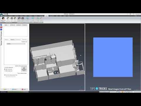 Tips & Tricks | Support | 3DReshaper (Home)