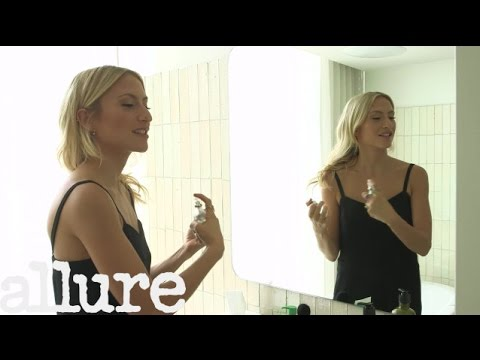 The Ultimate Guide to French Girl Beauty | Allure