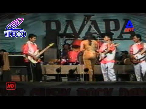 Pasangan-Wiwin Suliana-Om.Palapa Lawas 2000 Koplo Classic