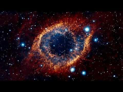 15 красивейших фото космоса