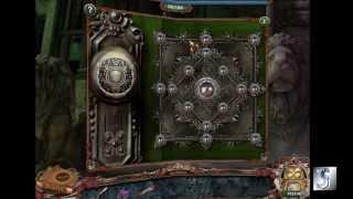 Revius Games Juegos de busqueda de objetos