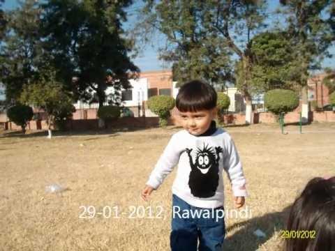 Raja Abrash.wmv
