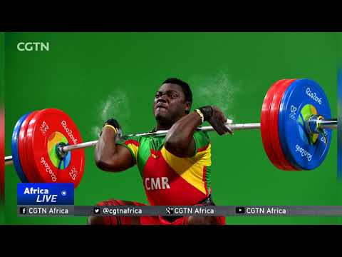 Five Cameroonian athletes go missing in Australia