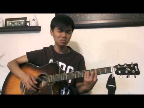 Only Hope (Mandy Moore)- Cover