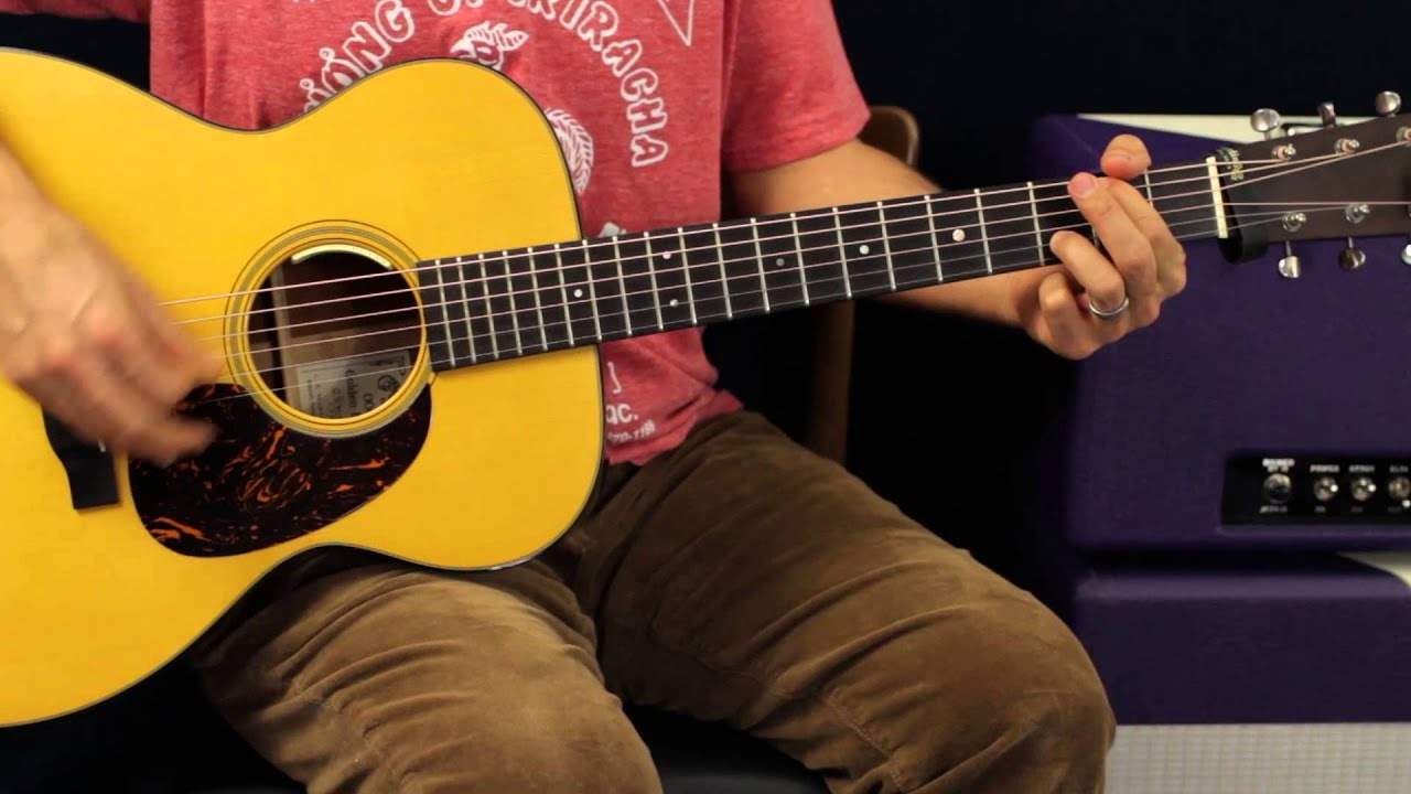 how to write songs on guitar The sims 4 guitar skill unlocks, playing for tips, and licensed songs click on your sim when he is already playing his guitar and choose 'write a song.