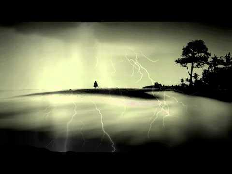 Ishome - Heute (Original Mix)