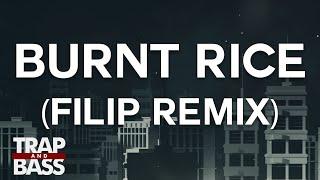 Shawn Wasabi YDG Burnt Rice Feat YUNG GEMMY Filip Remix