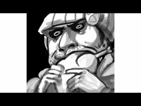 [Apollo Justice] Hiimdaisy Comic Dub