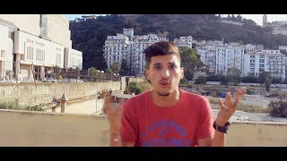 Civi lion The time (Clip Officiel)