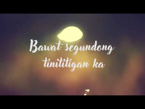 Babaeng Naka Ponytail By Jeremy Andrada Ft. Micko Sison (Official Lyric Video)