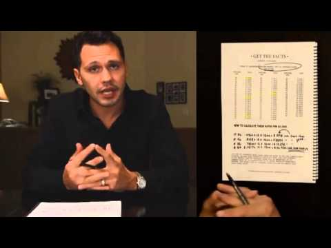 structured settlement companies - 2015