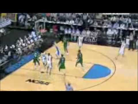 Greg Paulus Career Tribute Highlights Duke Basketball. watch in HQ