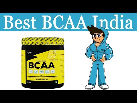 healthvit-bcaa-supplements---what-are-bcaa-and-how-do-they-work?