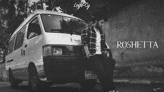 Lege-Cy - Roshetta   ليجي-سي - روشتة (Official Audio)