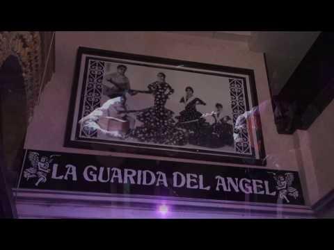 Flamenco Festival 2017 GEMA MONEO 01