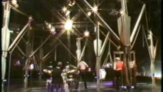 Sailor - A Glass Of Champagne 1976
